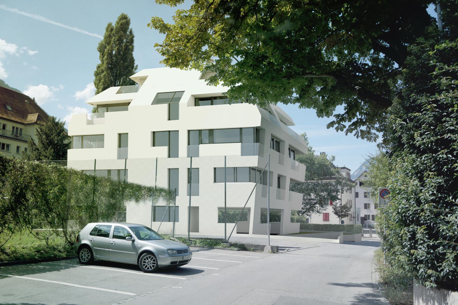 duc-ii_neubruchstrasse